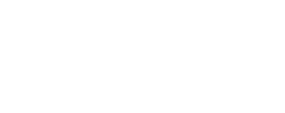 Guest Book